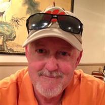 Mr. David Wayne McGuffin