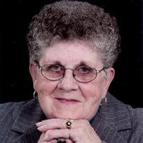 Carolene Marie McIntosh