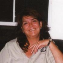 Diana Lynn Thomson