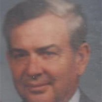 Wendell B. Minatra