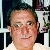 Sam J. Corona