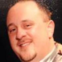 Robert J.  Malinowski Jr.