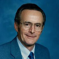 Charles Gibson