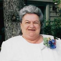 Lois L. Roy