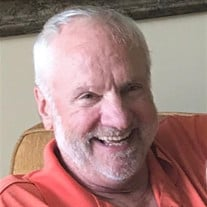 Stephen W. Ott