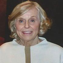 Phyllis A. Laursen