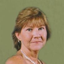 Sherry Lynn Cox