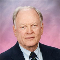 Joseph  Harold  McBane