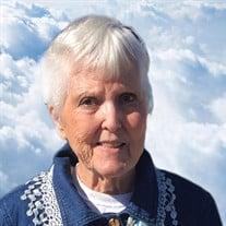Sandra  J.  Mitchell