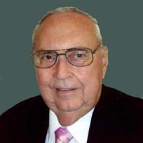 Bob G. Gress