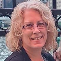 Darlene D. Cooke