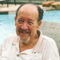 Gregory Gene Jarman