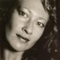 Simone Kilian Fox