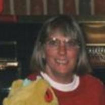 Judi Winsome Cardwell