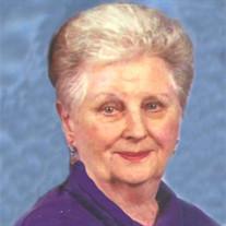 Effie C. MacMillan