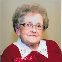 Lois Motschenbacher