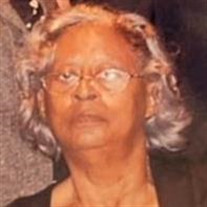 Mrs. Mellinee Delinora Taylor