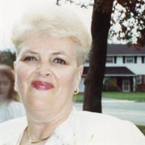 Patricia A. Ruda