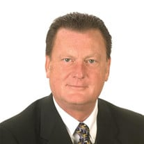 David Lynn Davenport