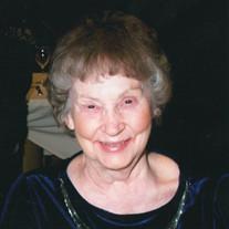 Norma Lee Charles