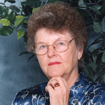 Edith Lanell Hill Jackson