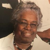 Ms. Jaunita J. Dawson