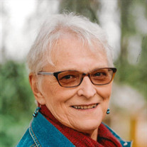 Patricia A. Bigler