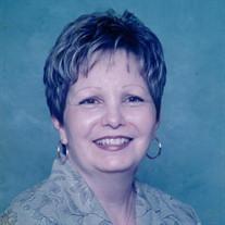Nita L. Browning