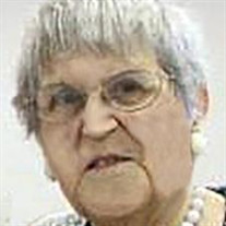 Eileen H. Hall