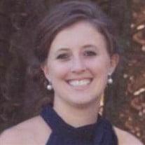 Kelly B. Schmidtbauer