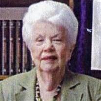 Garmelia Kelly Perkins