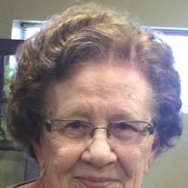Marian J. Lunsford
