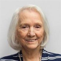 Bobbie  Jean Daigrepont