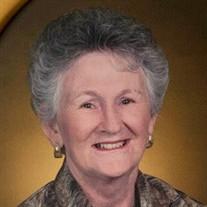 Nancy Lee Schoenman