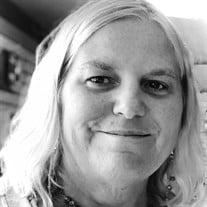 Denise M. Mekdeci
