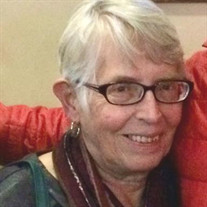 Janice M. Baur