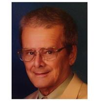 Gerald R. Cox Sr.