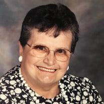 Jacqueline C. Gallant