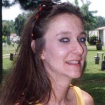 Linda Sanfilippo