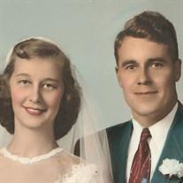 Vernon & Shirley  Nelson