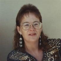 Terri  Lynn Erbstoesser