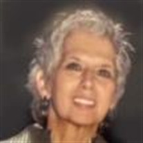 Sandra Faccadio