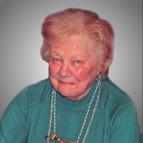 June E. Belisle