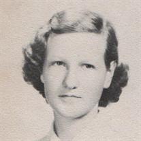 Alice L. Whitson