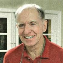 Thomas D. Heneghan