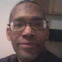 Elder Kirk Lamont Box Sr.