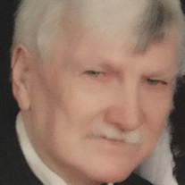 Lester F Whisenant