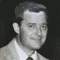 Paul I. Buckley