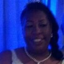 Mrs. Rebecca Gray
