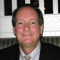 Terry Sorensen